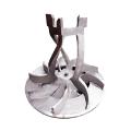 Imagem do produto: Rotor Alta Consistência para Bomba