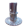 Imagem do produto: Rotor para Bomba