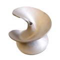 Imagem do produto: Rotor de Cavaco para Bomba