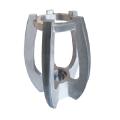 Imagem do produto: Rotor Titânio para Bomba