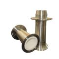 Imagem do produto: Conjunto Hidroclinone para Bomba