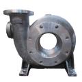 Imagem do produto: Corpo Espiral para Bomba
