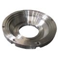 Imagem do produto: Flange Espiral para Bomba
