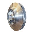 Imagem do produto: Rotor Fechado para Bomba