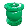 Imagem do produto: Válvula para Bomba